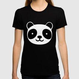 Racing Panda T-shirt