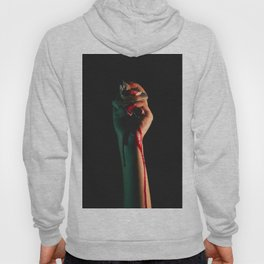 philophobia / fear of love 2 Hoody