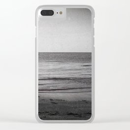 Crave Clear iPhone Case