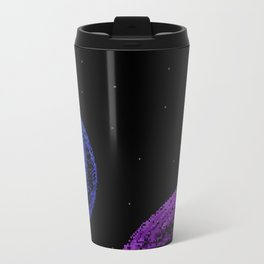 Terra & Gaea Travel Mug