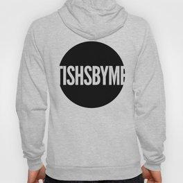 Tishs style Hoody