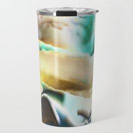 Color Morph III Travel Mug
