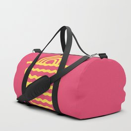 CO\STL/NE Duffle Bag
