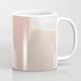 Persimmon Pie Coffee Mug