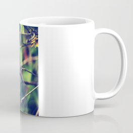 Graceful Coffee Mug