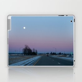 Nature's Rothko Laptop & iPad Skin