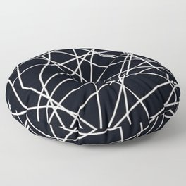 paucina Floor Pillow