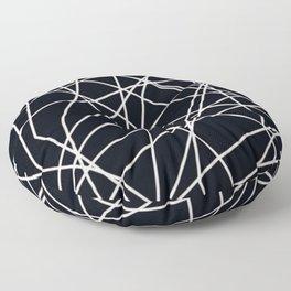 paucina Floor Pillow