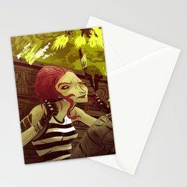 Petra Stationery Cards