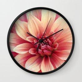 Carmel Wall Clock