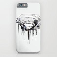 S-Hope iPhone 6s Slim Case
