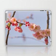 Japanese detail Laptop & iPad Skin