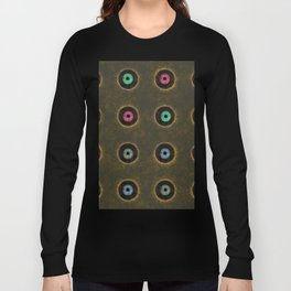 Keeping an Eye on You Long Sleeve T-shirt