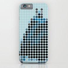 Mr Bat iPhone 6s Slim Case