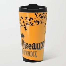 MS TIPI Travel Mug