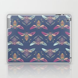 Your Royal Flyness Laptop & iPad Skin