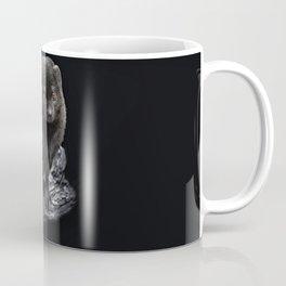 Noisy Coffee Mug
