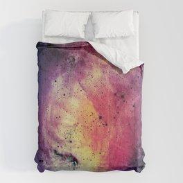 η Zaniah Comforters