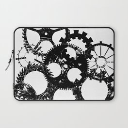 Industrial 3 Laptop Sleeve