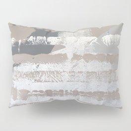 52nd State Pillow Sham