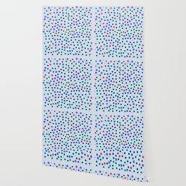 Dark Spots and Circles Wallpaper