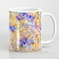 camouflage world Mug