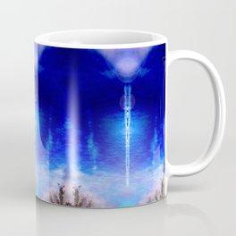 Perseids Coffee Mug