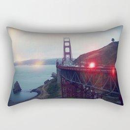 Frisco Rectangular Pillow