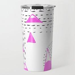 Sketchbook Bink 52 Travel Mug