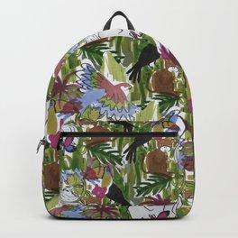 tropicco Backpack