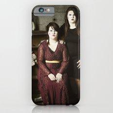 Family iPhone 6s Slim Case