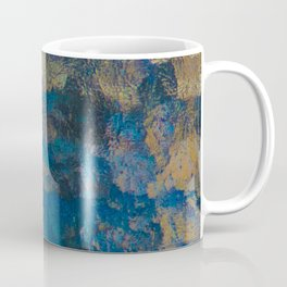 Isabella G Coffee Mug