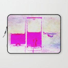Pulp Laptop Sleeve