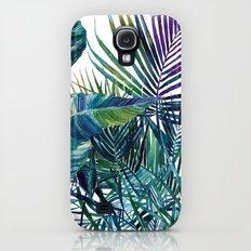 The jungle vol 2 Galaxy S4 Slim Case