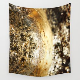 Texture abstract 2017 002 Wall Tapestry
