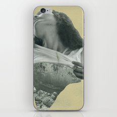 Gold is God. 1. iPhone & iPod Skin
