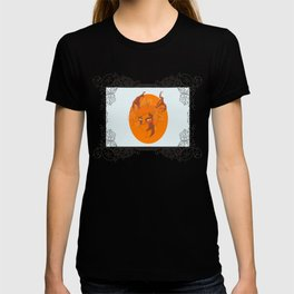 Deer To Be Different T-shirt