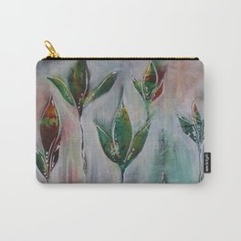 Renewal Carry-All Pouch