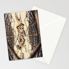Sookie Piece Stationery Cards