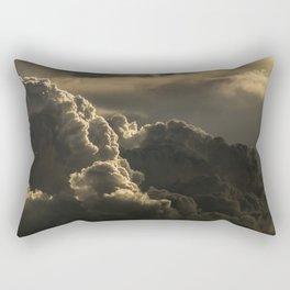 Plume Rectangular Pillow