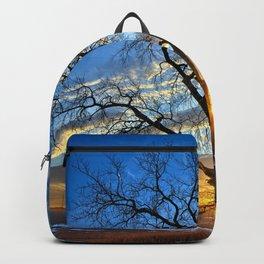 Sunburst Cottonwood 2 Backpack
