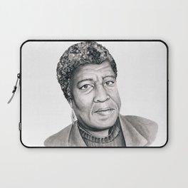 Octavia Butler Laptop Sleeve