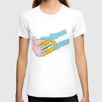 argentina T-shirts featuring Argentina Rugby by mailboxdisco