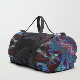 Access Only Duffle Bag