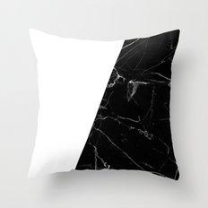 Kelly Throw Pillow