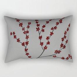 Springtree Rectangular Pillow