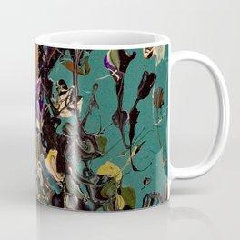 Radio Head Coffee Mug
