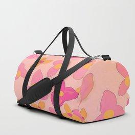 Got Ya, Pink! Duffle Bag