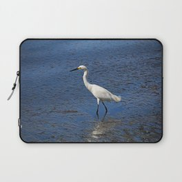 Sea Scoundrel Laptop Sleeve