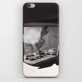 arizona iPhone Skin